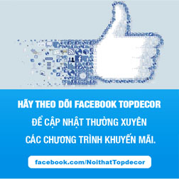 fb topdecor