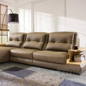 Sofa da Hàn Quốc T002