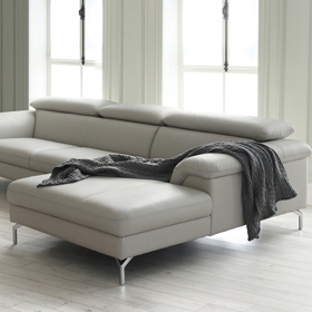 Sofa góc T007
