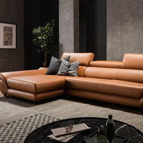 Sofa góc T008