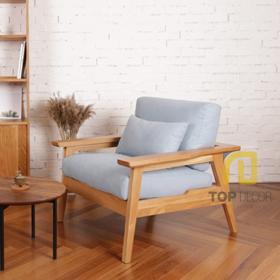 Sofa đơn T054