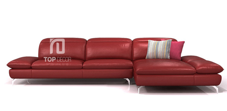 Sofa gỗ Sồi T018 ,2