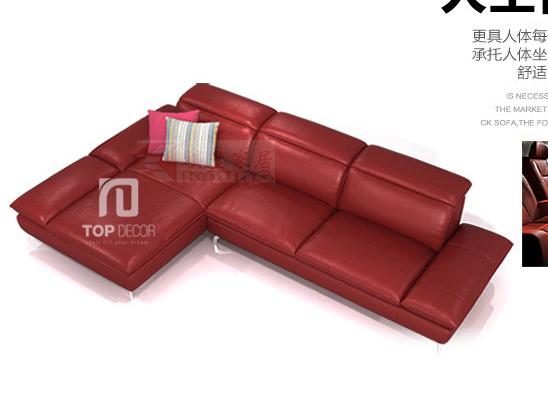 Sofa gỗ Sồi T018 ,5