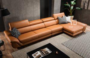 Sofa góc T008 ,4