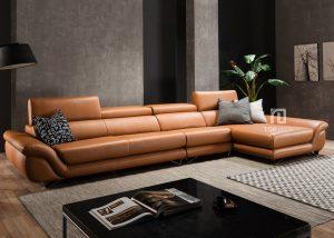 Sofa góc T008 ,3