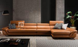 Sofa góc T008 ,1