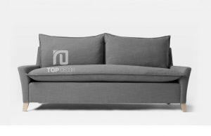 Sofa góc T013 nỉ Hàn Quốc ,3