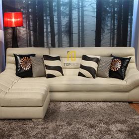 Sofa góc T015