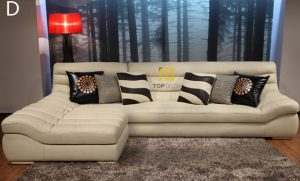 Sofa góc T015 ,1