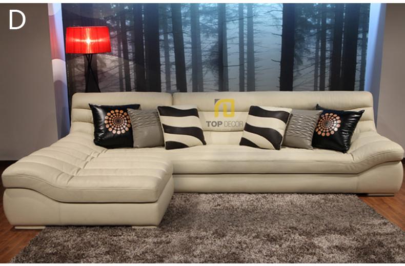 Sofa góc T015 ,4