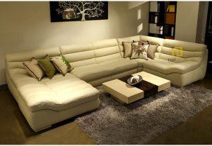 Sofa góc T015 ,5