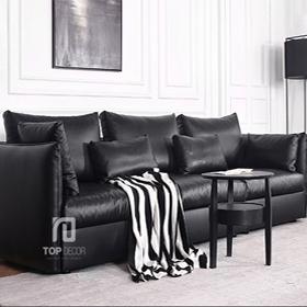 Sofa văng 3 chỗ T022