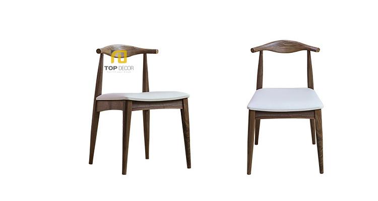 Bộ bàn ăn TB003 ,1