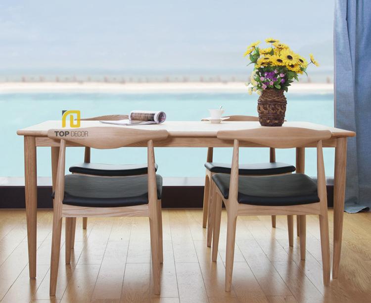 Bộ bàn ăn TB011 ,1