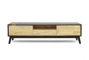 Kệ tivi gỗ phòng khách T404 ,5