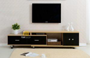 Kệ tivi hiện đại T403 ,4