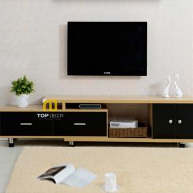 Kệ tivi hiện đại T403