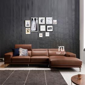 Sofa da Hàn Quốc T033