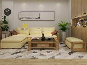Sofa da T159 ,2