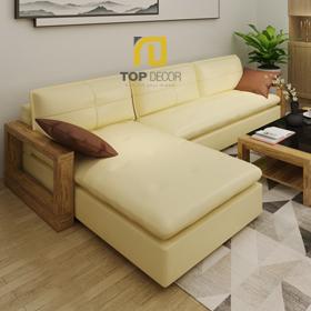 Sofa da T159