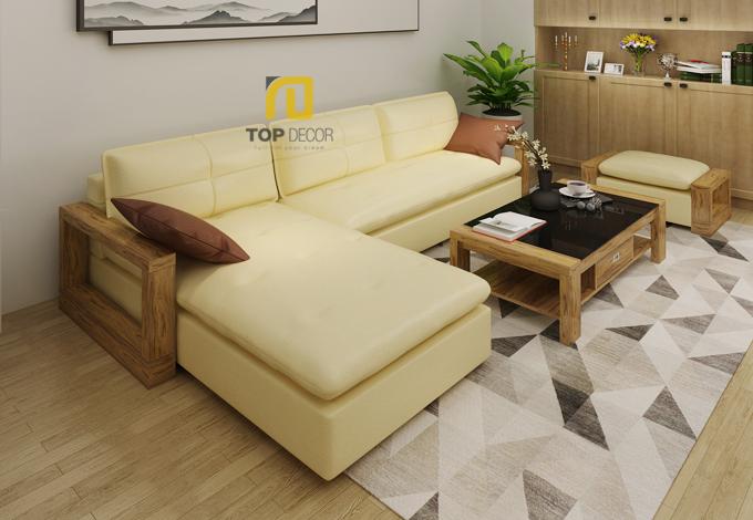 Sofa da T159 ,1