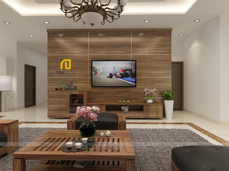 Sofa gỗ T161 ,3